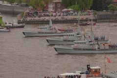 Hafengeburtstag 2015 Bild 10