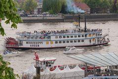 Hafengeburtstag 2015 Bild 13