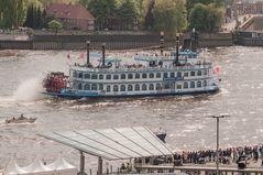 Hafengeburtstag 2015 Bild 17