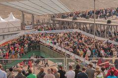 Hafengeburtstag 2015 Bild 2