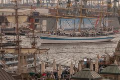 Hafengeburtstag 2015 Bild 20