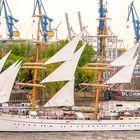 Hafengeburtstag 2015 Bild 26