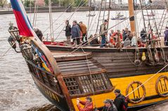 Hafengeburtstag 2015 Bild 4