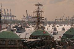 Hafengeburtstag 2015 Bild 6