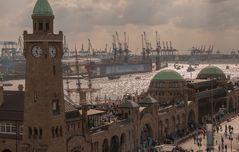 Hafengeburtstag 2015 Bild 9
