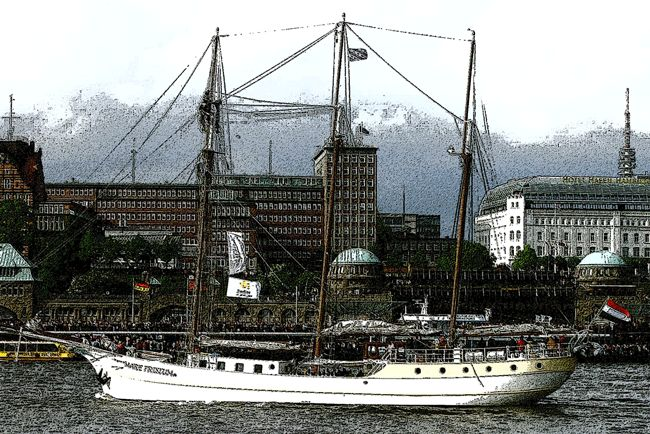 Hafengeburtstag 4