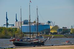 Hafengeburtstag #8