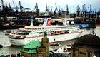 Hafengeburtstag, Hamburg 2014 (5)