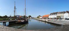 Hafen_Glückstadt