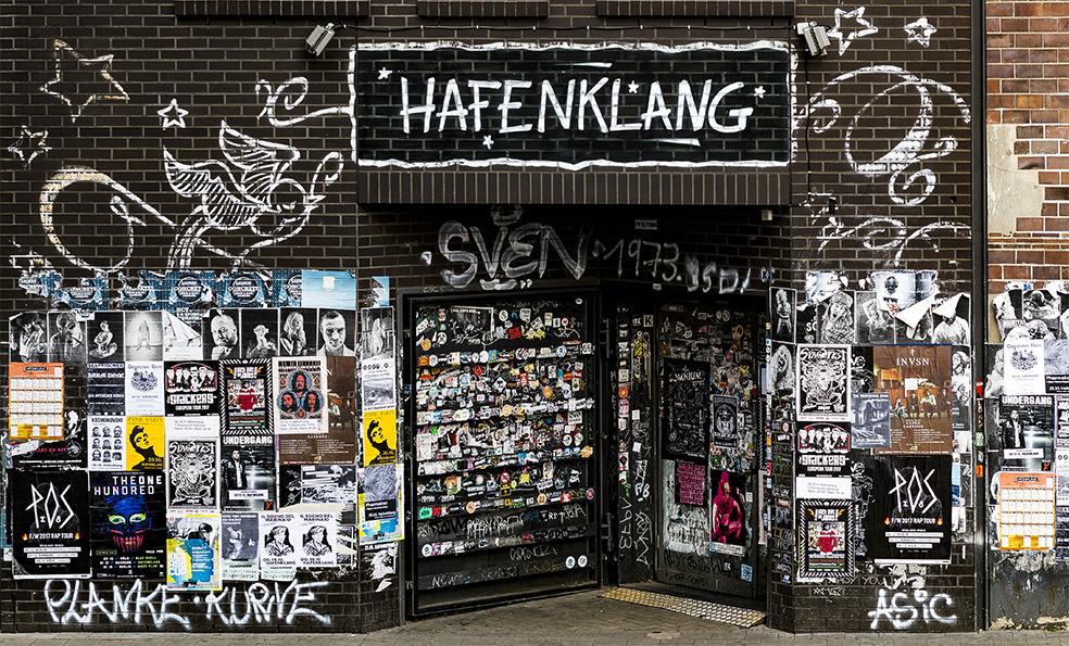 Bildergebnis für Hamburg Hafenklang