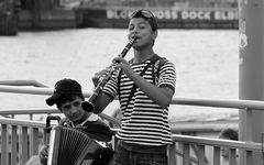 Hafenmusik