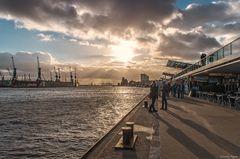 Hafenperspektiven 106.0