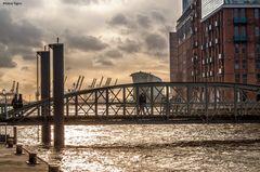 Hafenperspektiven 112.0