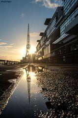 Hafenperspektiven 113.0