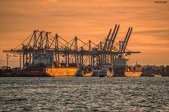 Hafenperspektiven 116.0