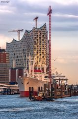 Hafenperspektiven 119.0