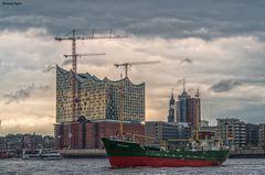 Hafenperspektiven 123.0