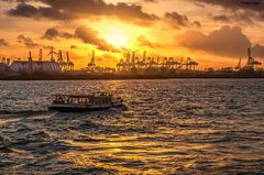 Hafenperspektiven 131.0