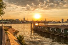 Hafenperspektiven 143.0