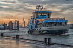 Hafenperspektiven 144.0