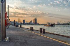 Hafenperspektiven 146.0