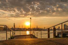 Hafenperspektiven 148.0