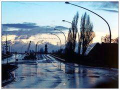 Hafenperspektiven 17.0