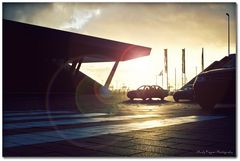 Hafenperspektiven 2.0