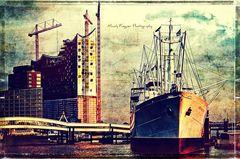 Hafenperspektiven 32.0
