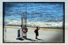 Hafenperspektiven 48.0
