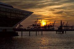 Hafenperspektiven 67.0