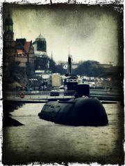 Hafenperspektiven 7.0