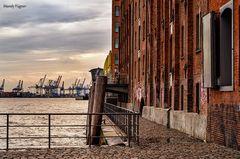 Hafenperspektiven 76.0