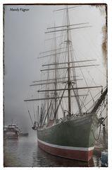 Hafenperspektiven 82.0
