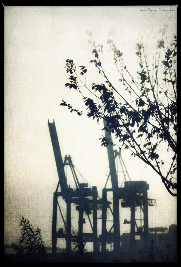 Hafenperspektiven 9.0
