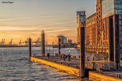 Hafenperspektiven 93.0