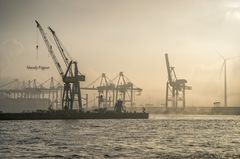 Hafenperspektiven 94.0