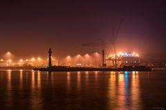 Hafenperspektiven 97.0