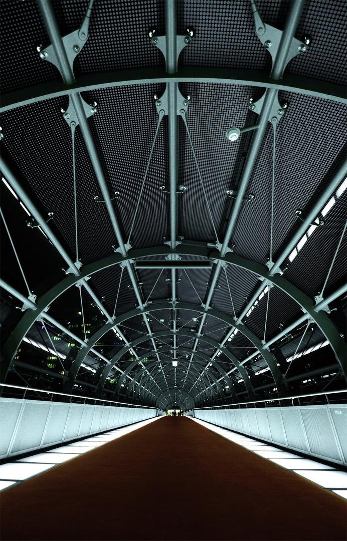 Hafentunnel