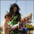 Haff-Sail 2 - Neptun-Fest