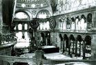 Hage Sophia in Istanbul