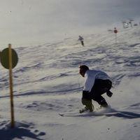 Hagen Hörnlein