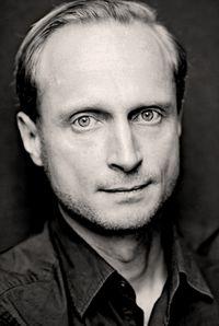 Hagen Schnauss
