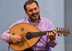 Haig Yazdjian