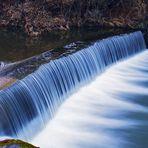 Haigerer Falls