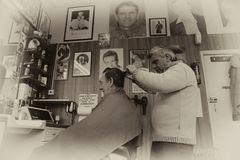 Hair by Ömer