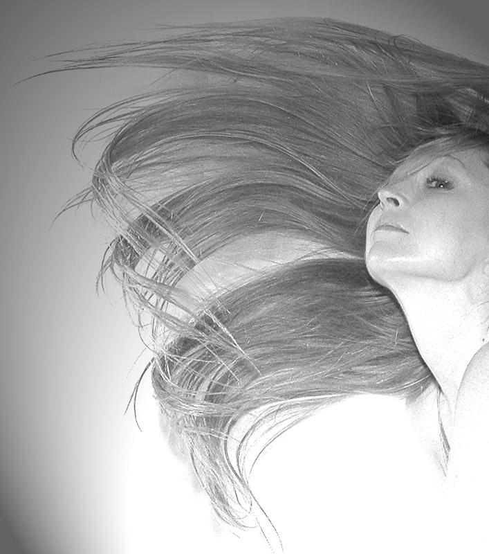 Hair Peace