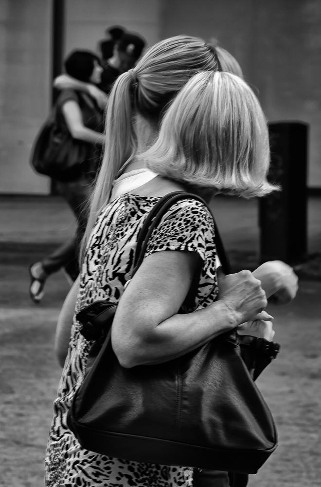 hair.love.story