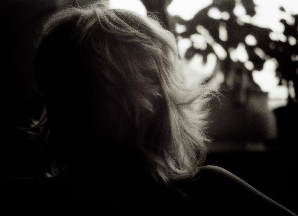 hair.melody