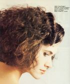 """""""HAIR&STYLE"""""""
